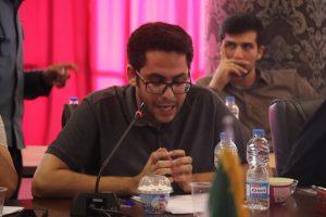 مناظره اردوی ورودیها- 20