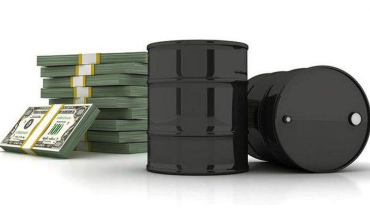 نفت نفروخته و بودجه تصویبشده